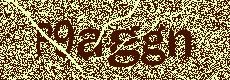 Image avec code
