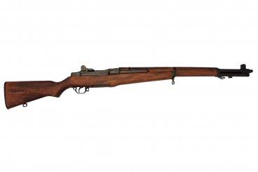 M1 Garand Rifle, États-Unis 1932