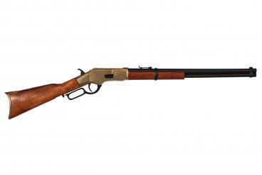 Carbine Mod 66, USA 1866