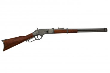 Carabine Mod. 66, USA 1866.