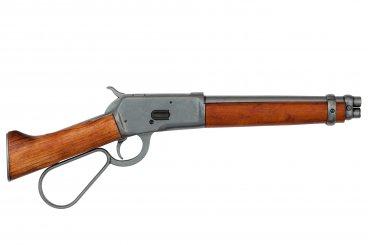 """Fusil """"Mare's Leg"""", États-Unis 1892"""