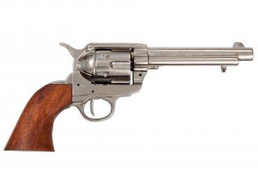 "Cal.45 Peacemaker 5½ ""Revolver, États-Unis 1873"