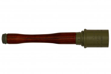 Grenade à manche M-24 , Allemagne 1915