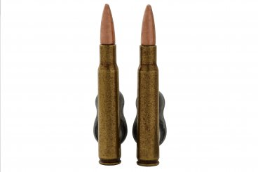 Support balle Cal.30-06 Springfield