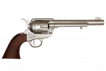 Cal.45 Cavalry Revolver, États-Unis 1873